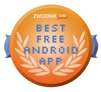 Elixir 2 - Best Free Android App