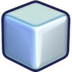 Tyt Radio Programming Software Mac Os
