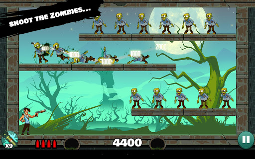 stupid zombies free download android