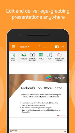 free office download reviews