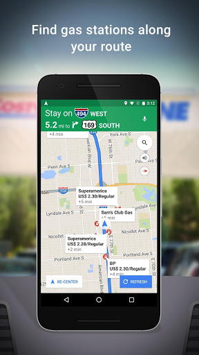 Google Maps for Android - Free Download - Zwodnik on google map texas a&m, google mobile pelengator, google satellite home view, luxury mobile, google map of malaysia, google mspd, google mapz, google map of alberta, sygic mobile, hotmail mobile, yelp mobile, google map of bc, google maqps, bing maps mobile, google map of vancouver, google earth street view, google bruxelles map, google search mapquest, google map street address, google mapsmap,