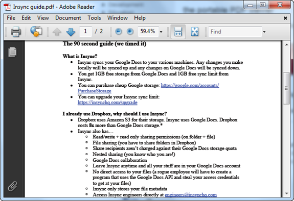 Pdf Adobe Reader For Window 7