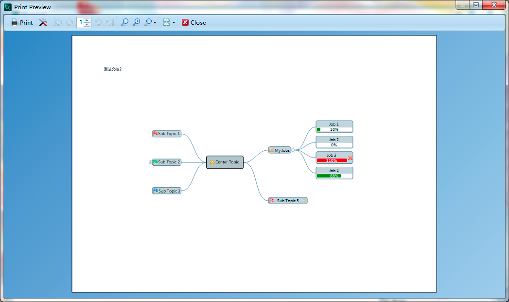 Скачать microsoft. Net framework 2. 0 (x86, x64) бесплатно для.