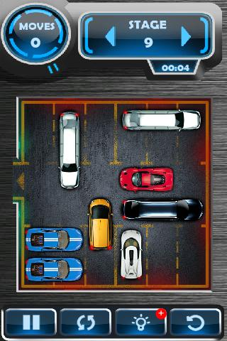 Download unblock me free 1. 5. 6. 1 apk for pc free android game.