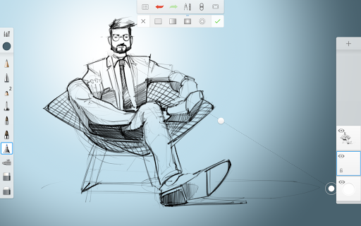 autodesk sketchbook express download for windows