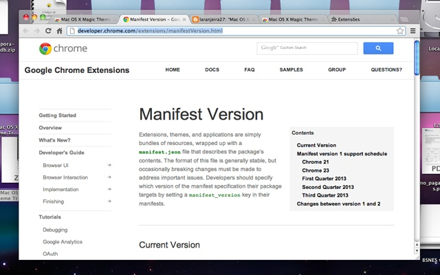 Google Chrome - Free Download - Zwodnik