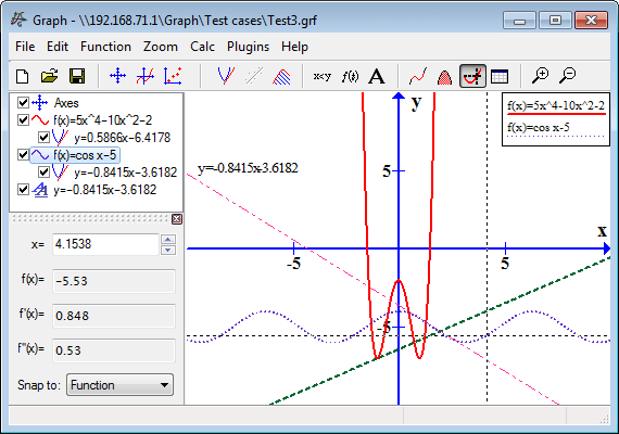 Download lab fit curve fitting software curve fitting, nonlinear.