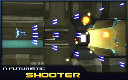 Sector Strike For Android Free Download Zwodnik