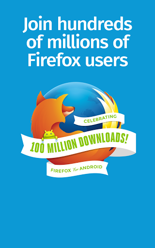 Firefox for Android - Free Download - Zwodnik