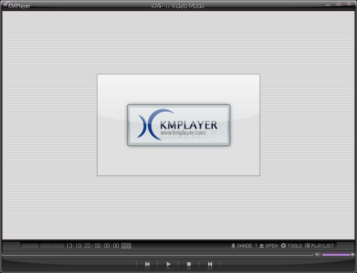 download skin kmplayer windows 10