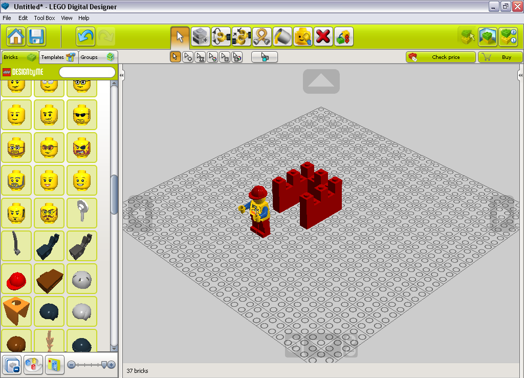 Download lego® creator islands 2. 0. 0 apk for pc free android.