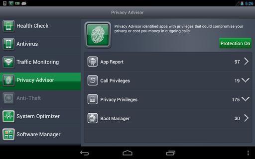 COMODO Mobile Security 5.2.0018 Free Download 2021