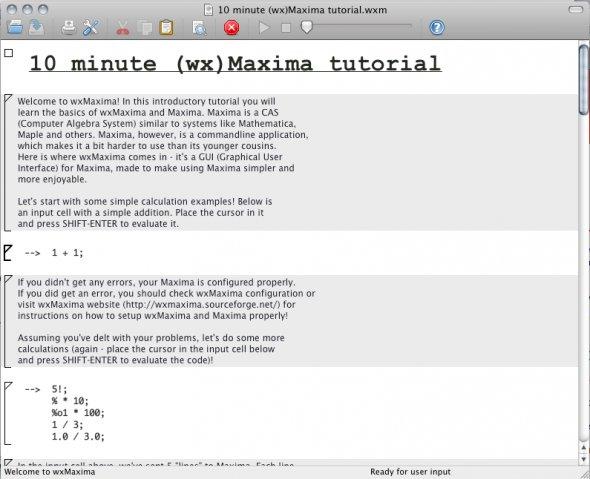 Maxima - Free Download - Zwodnik