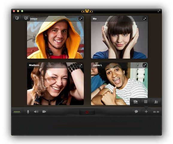 download oovoo for free online