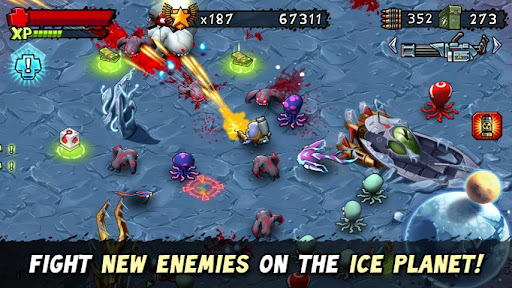 download binding of isaac android