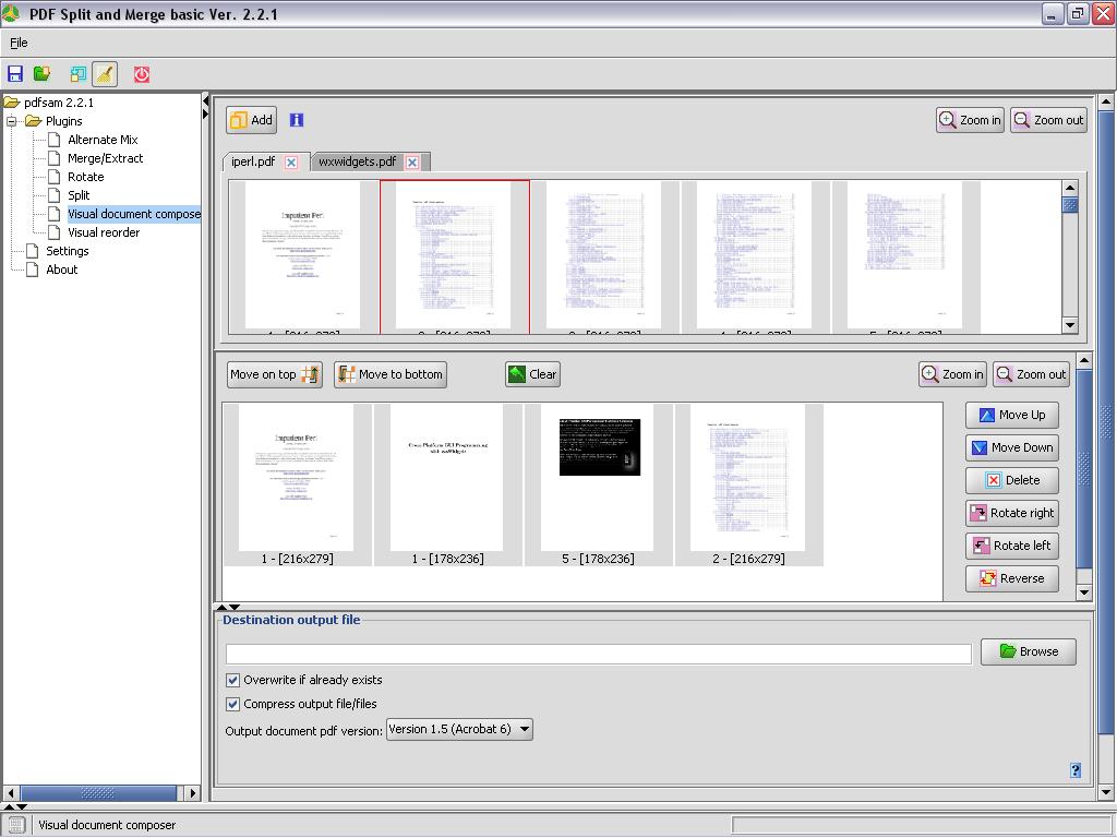 pdfsam free download windows 10