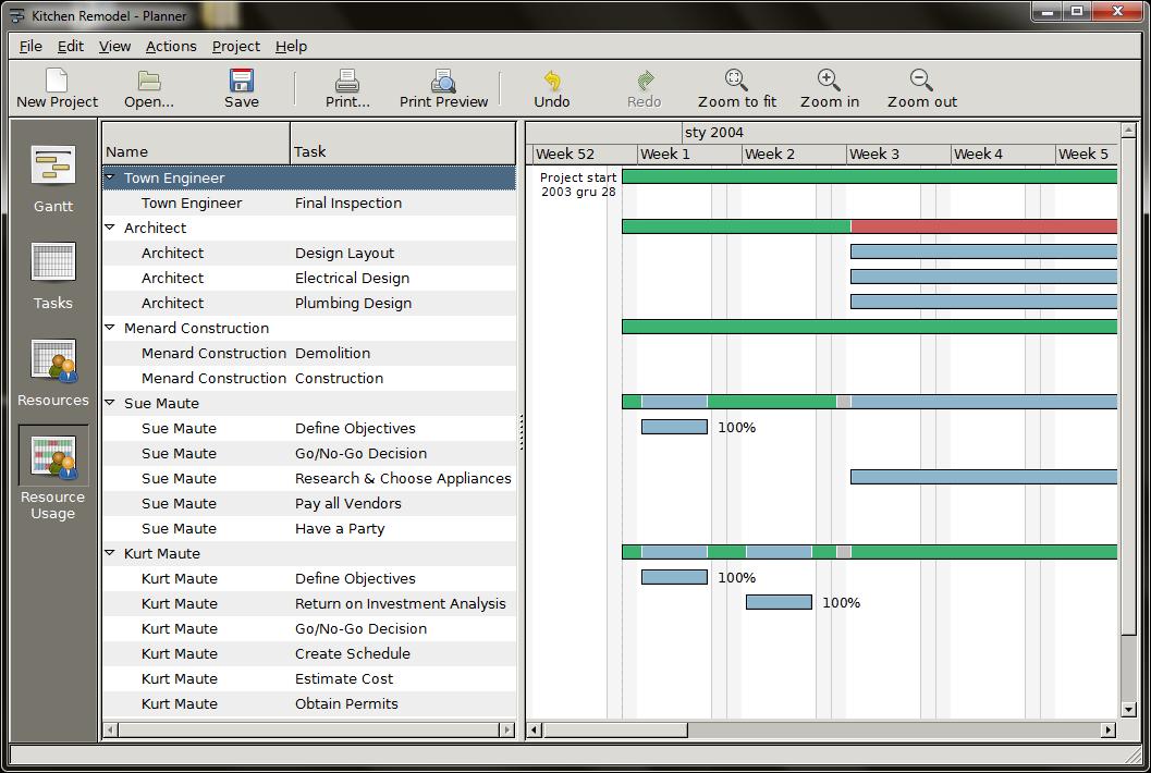 Planner for windows free download zwodnik planner screenshot ccuart Choice Image