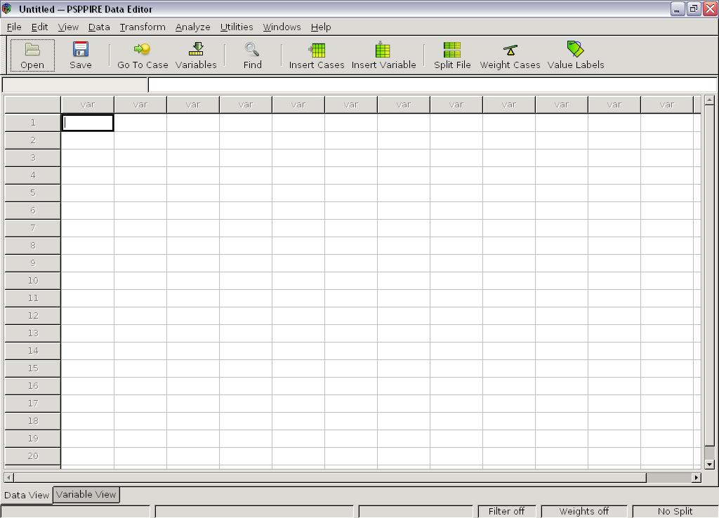 Index of /software/pspp.