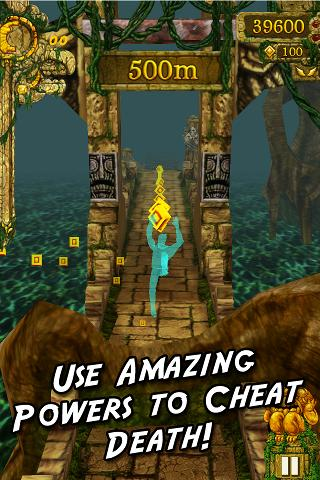 Temple run for android free download zwodnik.
