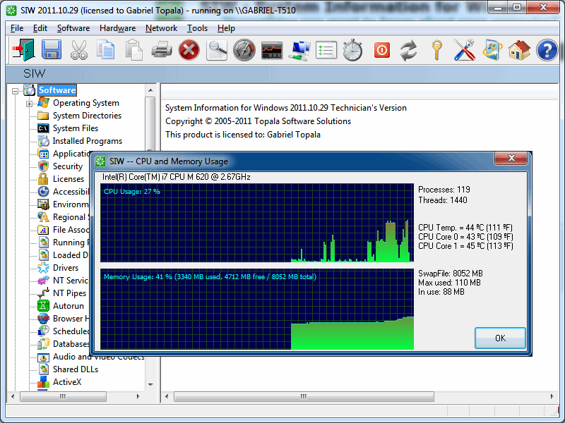siw.exe free download