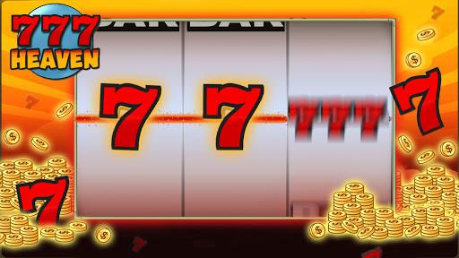 Casino game free download michael osborne gambling